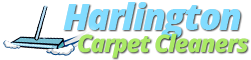 Harlington Carpet Cleaners